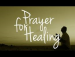 Comments on Charismatic healing prayer service with the 'falling' phenomenon